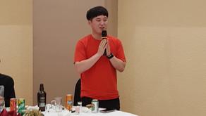 대화기기(주) 창립 40주년 베트남 다낭 해외여행