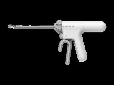 DU-1 Series