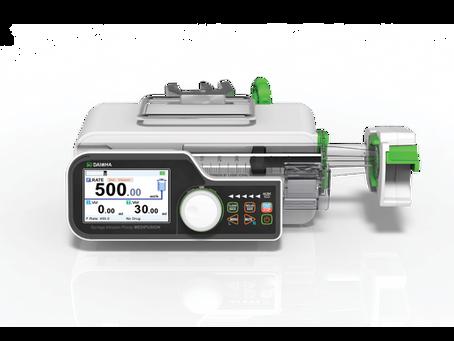 DS-5000