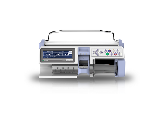 DS-3000