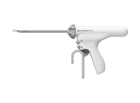 DU-3 Series