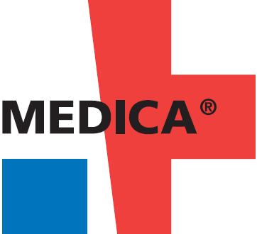 2020.11.16–19 MEDICA