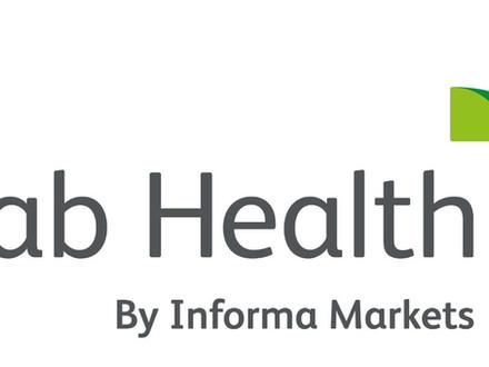 2021.01.21–24 Arab Health