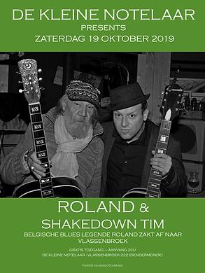 Roland en Tim_kleine notelaar.png