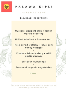 Palawa Kipli menu $65.png