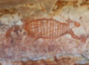Kimberleys, cave art, oldest civilisaton, culture, pride