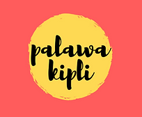 palawa kipli logo, culture, futue, food,love,