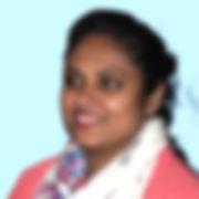 DSC01863_edited_edited.jpg