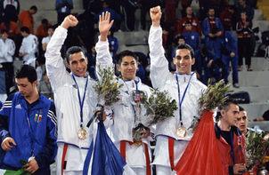 Thierry_Ha,_champion_d'Europe_par_EQS_20