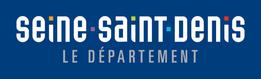 Seine-Saint-Denis-768x233.png