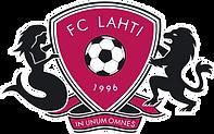 Lahti1.png