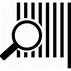 kahvikupit omalla logolla