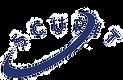 Scupit Logo.png