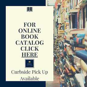 Online Book Catalog (1).png