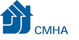 CMHA new logo.tif