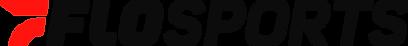 FloSports-igniteblack-1.png