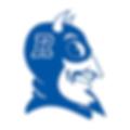 Reading High School SIDEARM Logo 200x200
