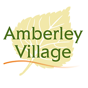 Amberley Village Logo Update Sharpness.p