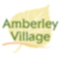 Amberley Village Logo Update Sharpness.p