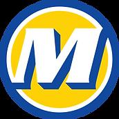 MCS_Athletics_M_2020.png