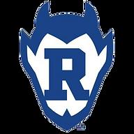 Reading Blue Devils Vector Logo.png
