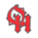 Oak Hills High School SIDEARM Logo 200x2