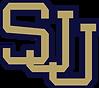 St. John's Jesuit Vector Logo UPDATED.pn