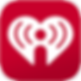iHeartMedia Mobile App Vector Logo.png