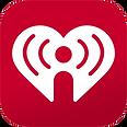 iHeartMedia Mobile App Vector Logo.png