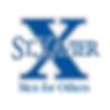 St. Xavier High School SIDEARM Logo 200x
