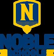 Main-Noble-Logo-Vertical-Transparent-1080.png