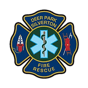 Deer Park-Silverton Joint Fire District