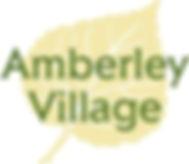 Amberley Village Logo.jpeg