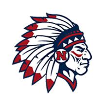 Norwood High School SIDEARM Logo 200x200