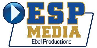 Ebel Productions 1.0 Original.jpg