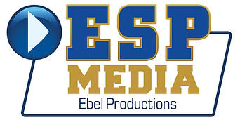 Ebel Productions 1.0 Original.jpg