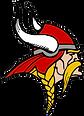 Princeton Viking Logo-Updated.png