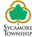 Sycamore Logo 2020.jpg
