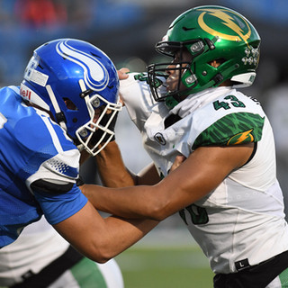 Northmont vs Miamisburg FB 2020.jpg
