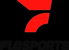 FloSports-Secondary-igniteblack.png