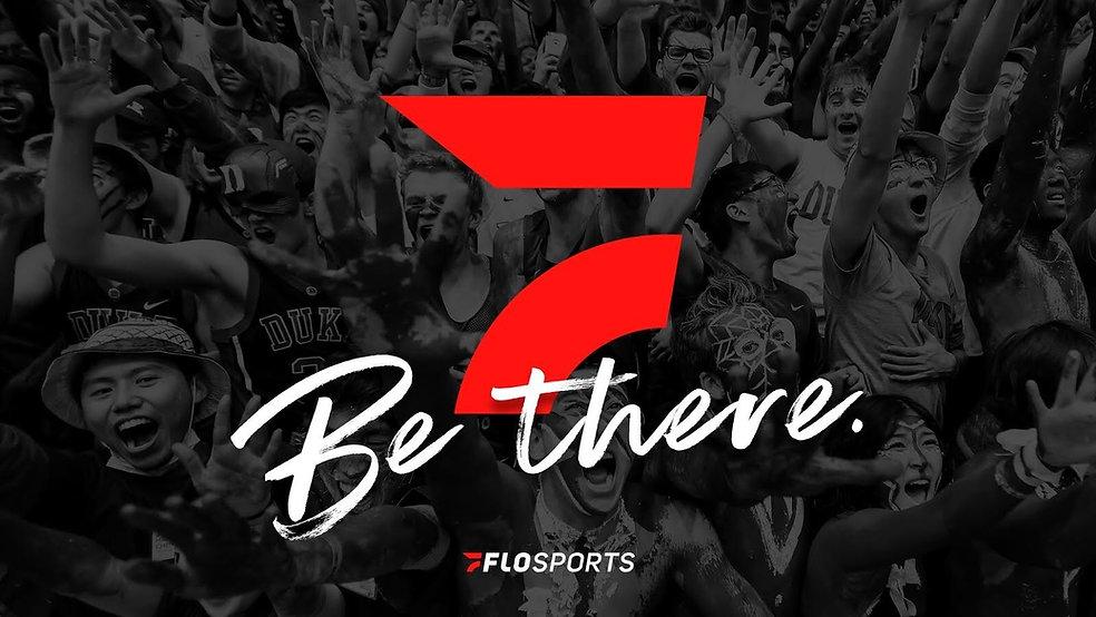 FloSports.jpeg