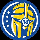 2021 Mariemont Warriors Updated Vector L