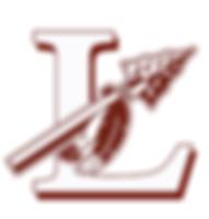 L-Spear copy 2.tif