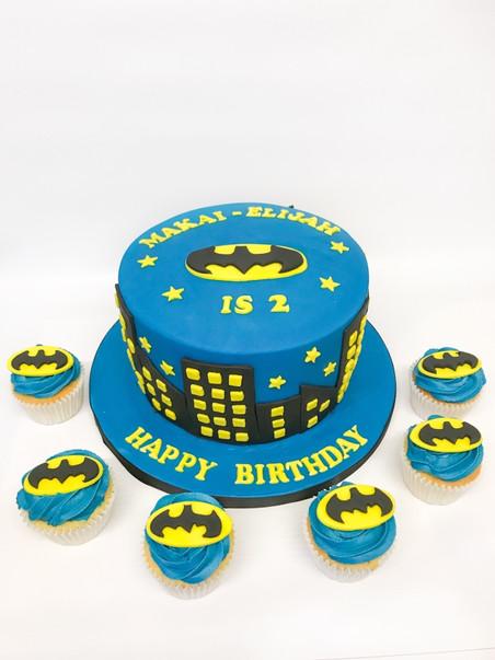 Birthday cake Enfield.jpg