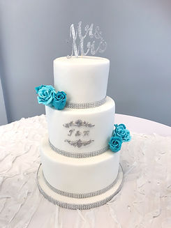 Turquoise%20Wedding%20Cake_edited.jpg
