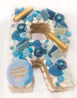 Letter Cake.JPG