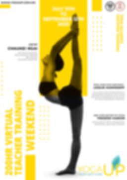 Yoga training.png