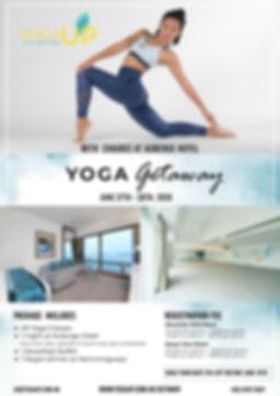 yoga getaway english.jpg