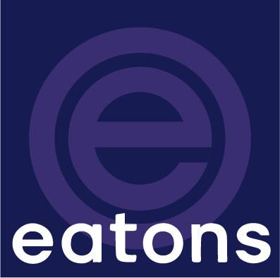 Eatons Logo-01.jpg