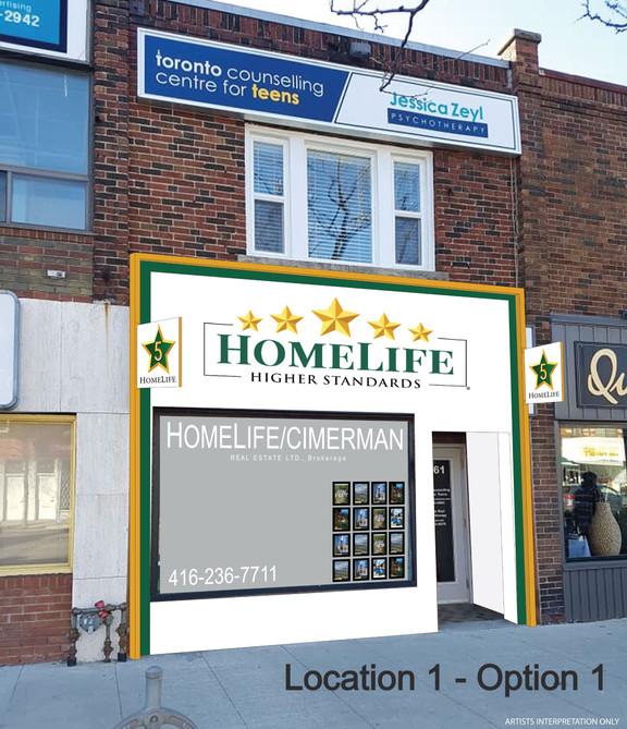 homelife%202261-06-05-01_edited.jpg
